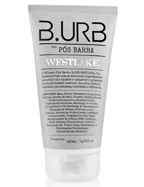 pos_barba_westlake