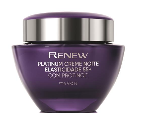 Renew-Platinum-Noite----8590