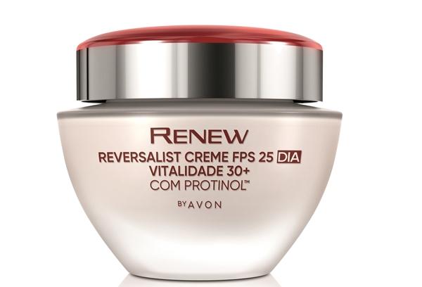 Renew-Reversalist-FPS-25-Dia----7790