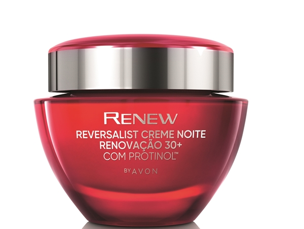 Renew-Reversalist-Noite----7790