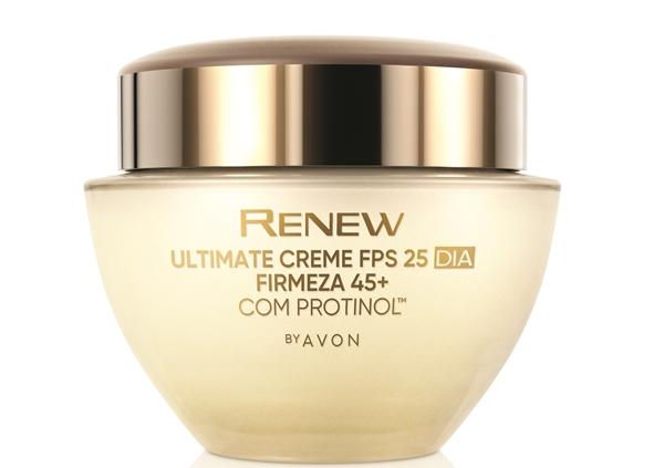 Renew-Ultimate-FPS-25-Dia----8190