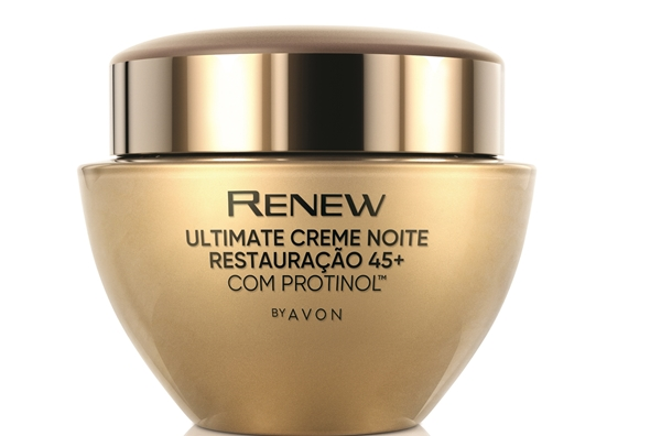 Renew-Ultimate-Noite----8190