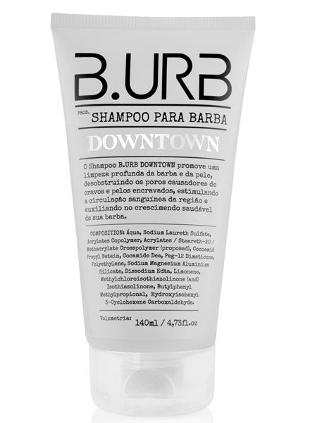 shampoo_para_barba_downtown