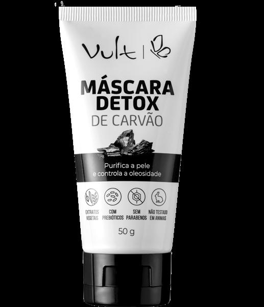 vult mascara detox